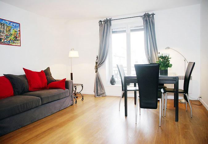 1.jpg - TEMPLE - Paris - rentals