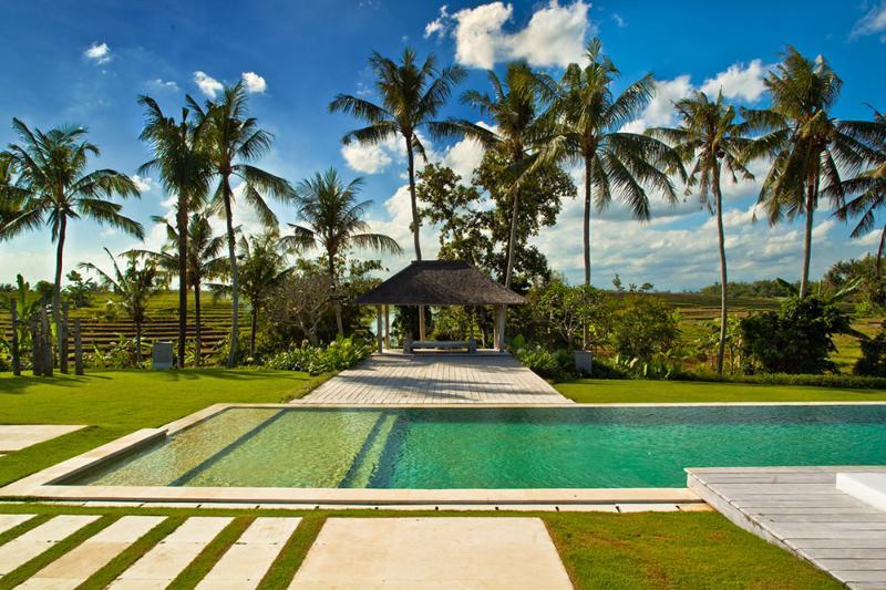 Villa Infinity - Image 1 - Mengwi - rentals