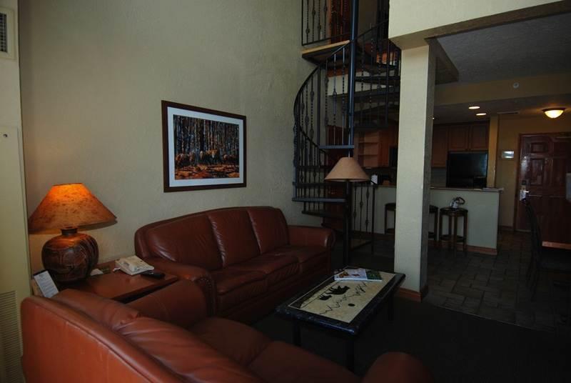 Westgate Villa - Image 1 - Park City - rentals