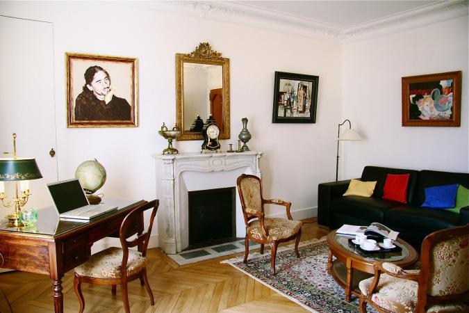 1.jpg - DARCO11 - Paris - rentals