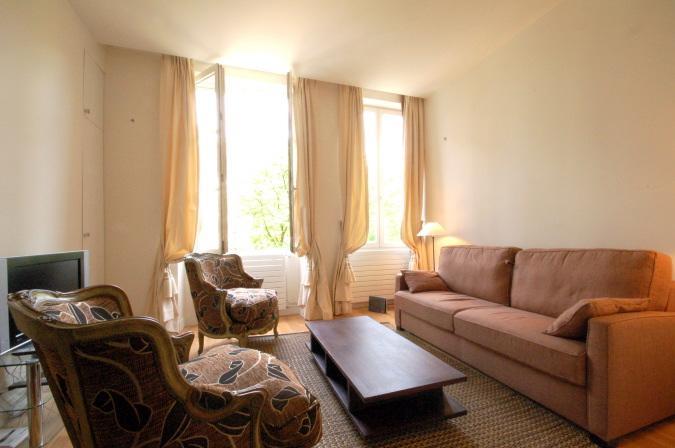 1.jpg - DAUPH21 - Paris - rentals