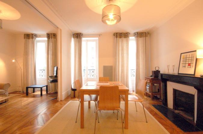 1.jpg - DULO46 - Paris - rentals