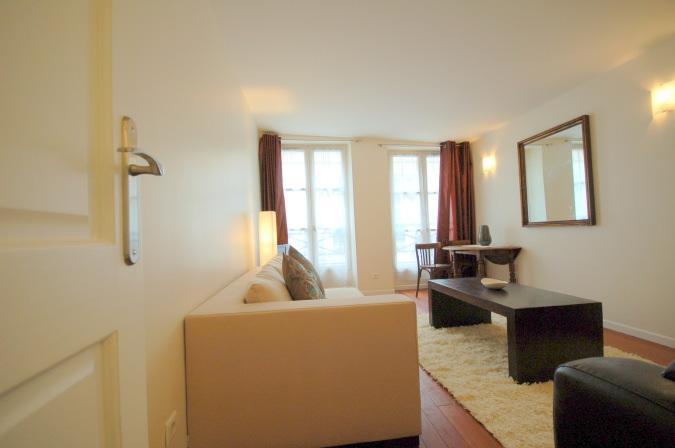 1.jpg - GRAV12 - Paris - rentals