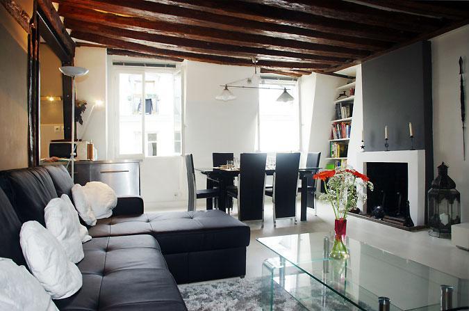 1.jpg - MARIE - Paris - rentals