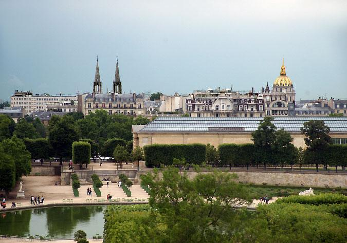 1.jpg - ROYAL - Paris - rentals