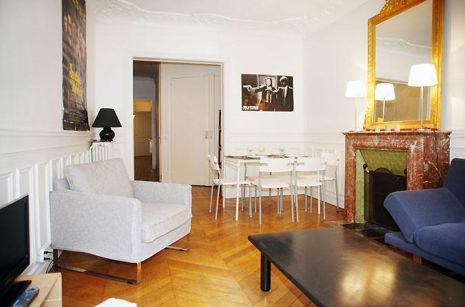 1.jpg - LARREY - Paris - rentals
