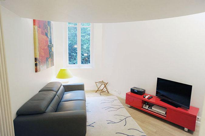 1.jpg - CITE - Paris - rentals