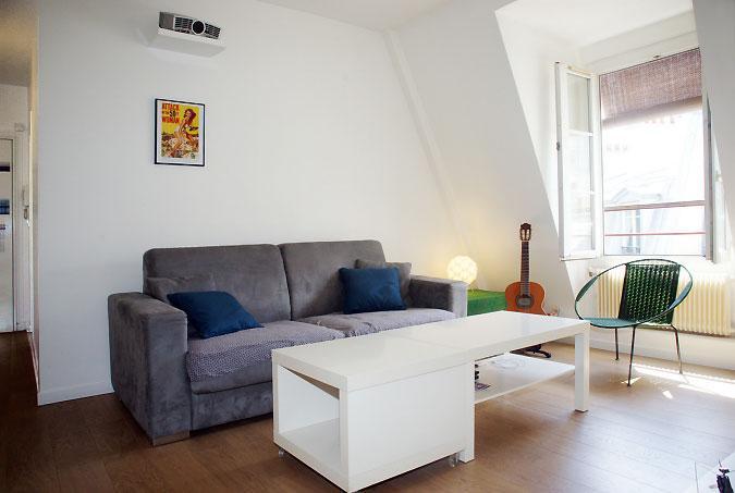 1.jpg - AZIR - Paris - rentals