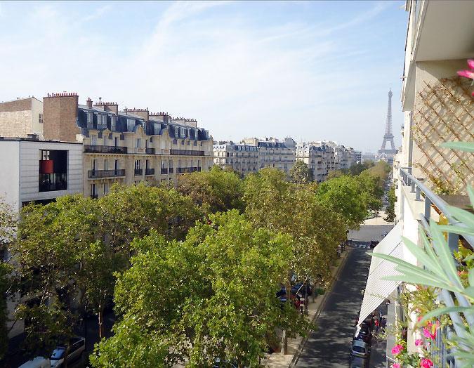 1.jpg - ARIA - Paris - rentals