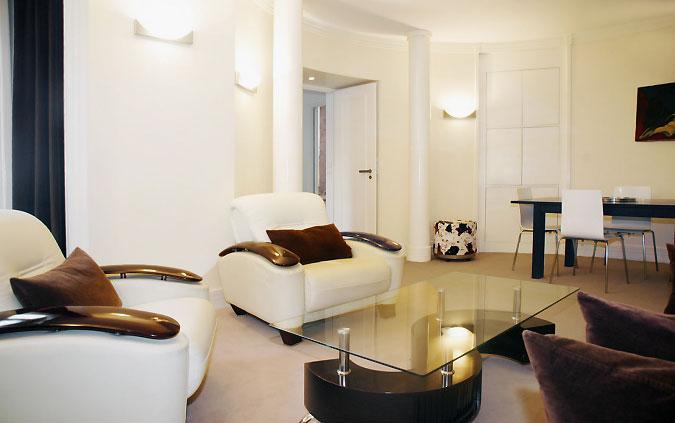 1.jpg - PERGO12 - Paris - rentals