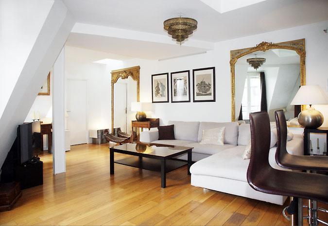 1.jpg - APSARA - Paris - rentals