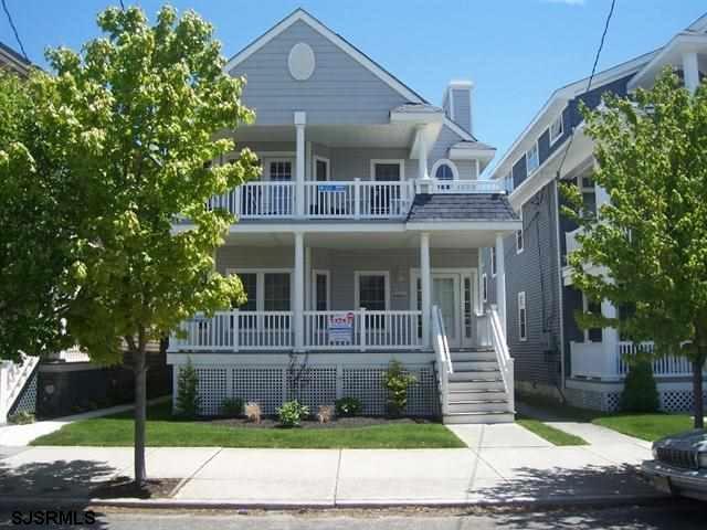 1221 Wesley Avenue 119906 - Image 1 - Ocean City - rentals