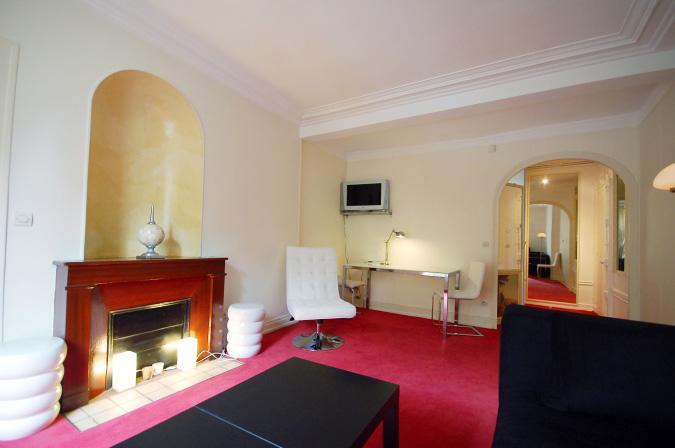 1.jpg - BONAP - Paris - rentals