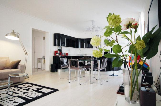 1.jpg - COLETTE - Paris - rentals
