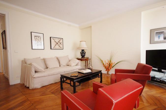 1.jpg - SICILE - Paris - rentals