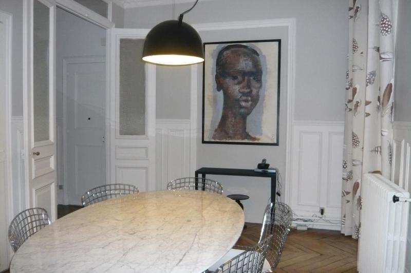 26016 - Image 1 - Paris - rentals