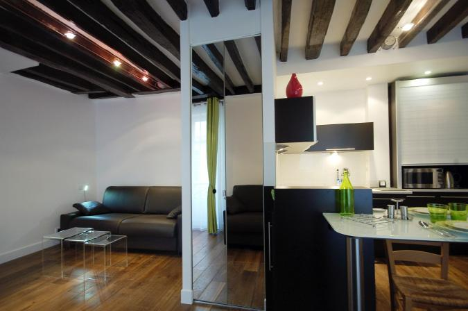 1.jpg - SALO57 - Paris - rentals