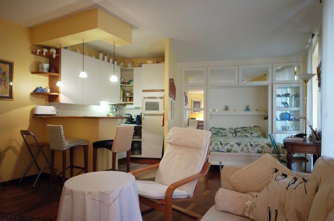 1.jpg - GENEVIEV - Paris - rentals