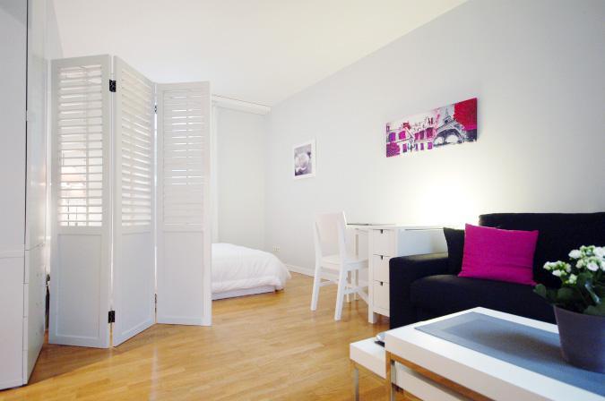 1.jpg - TERNES89 - Paris - rentals