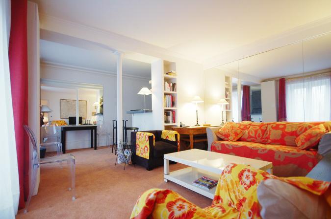 1.jpg - STGER73 - Paris - rentals