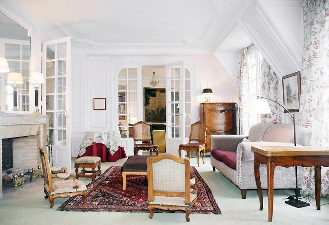 1.jpg - CHAUMONT - Paris - rentals