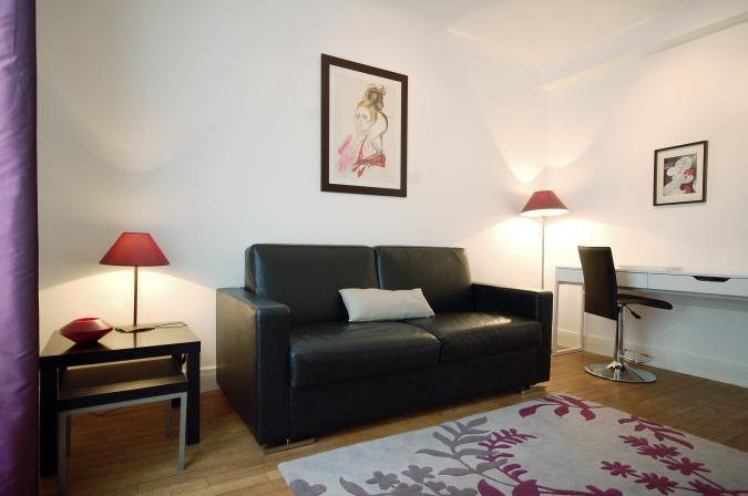 1.jpg - TIPHAINE - Paris - rentals