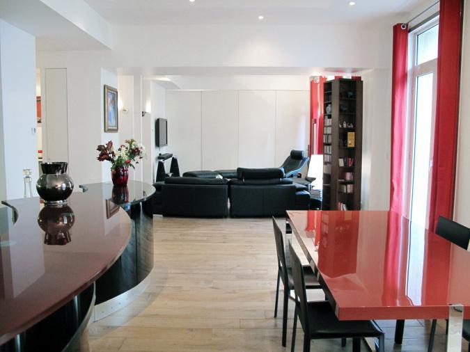 1.jpg - BOETIA - Paris - rentals