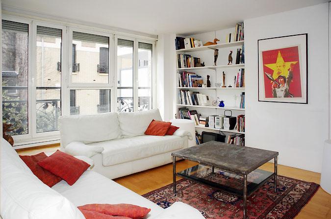 1.jpg - MORERE - Paris - rentals