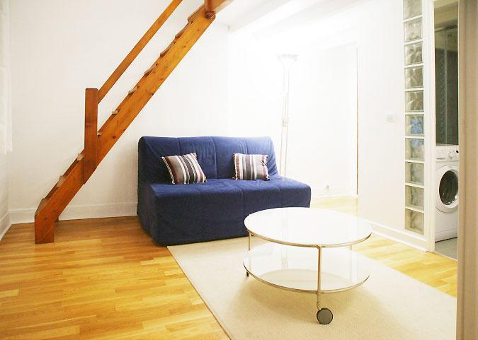 1.jpg - LINNE - Paris - rentals
