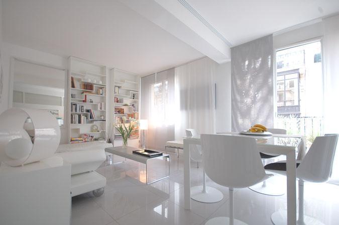 1.jpg - DESIGN - Paris - rentals