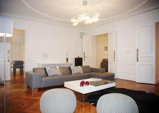 1.jpg - DAYDREAM - Paris - rentals