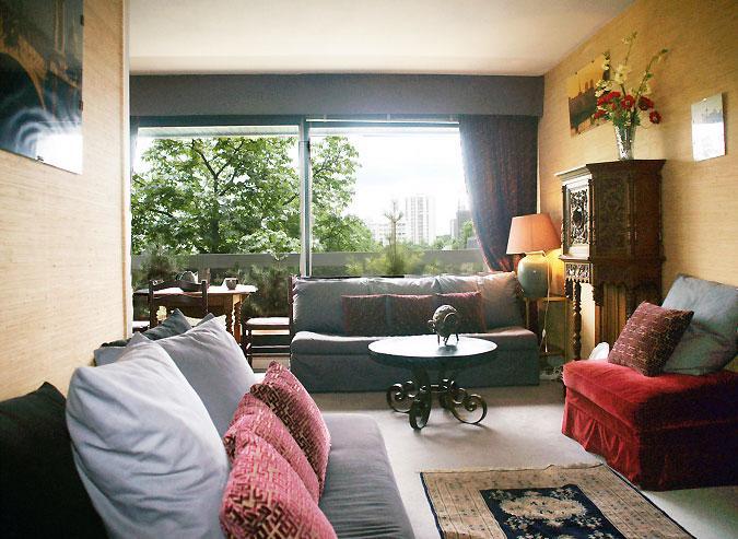 1.jpg - ARAGO - Paris - rentals