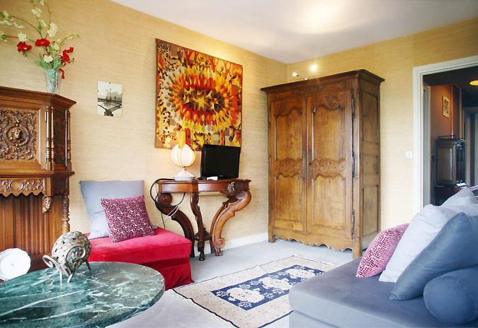 12.jpg - ARAGO - Paris - rentals