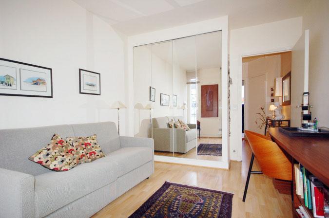 1.jpg - BREA - Paris - rentals