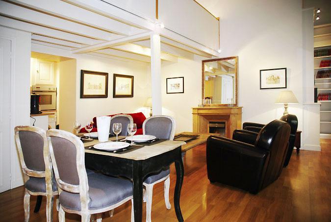 1.jpg - POMPIDOU - Paris - rentals