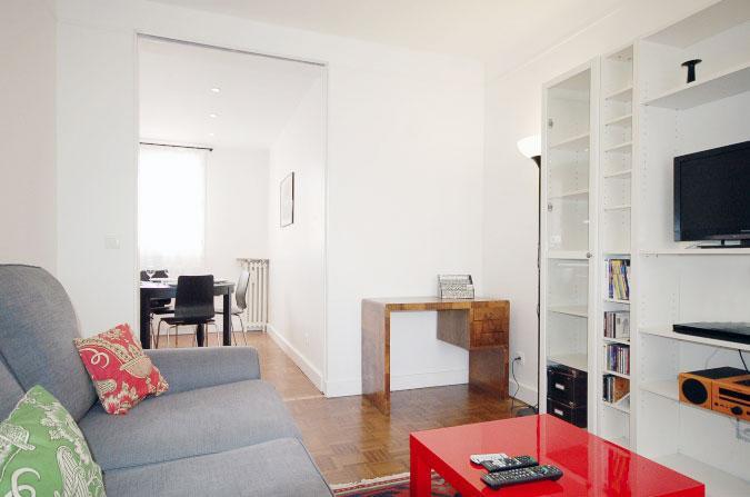 1.jpg - CANAL - Paris - rentals