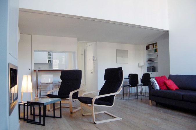 1.jpg - MIDILOFT - Paris - rentals