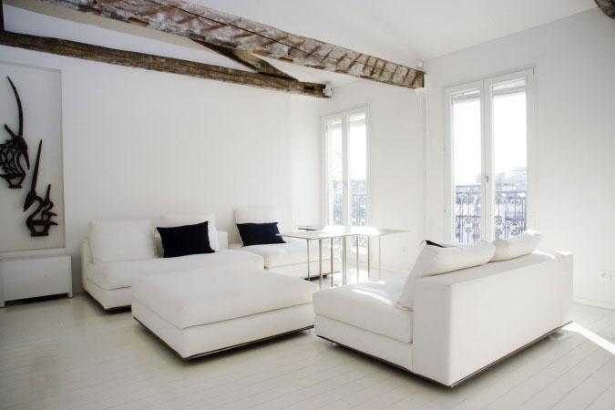 1.jpg - BELLA - Paris - rentals