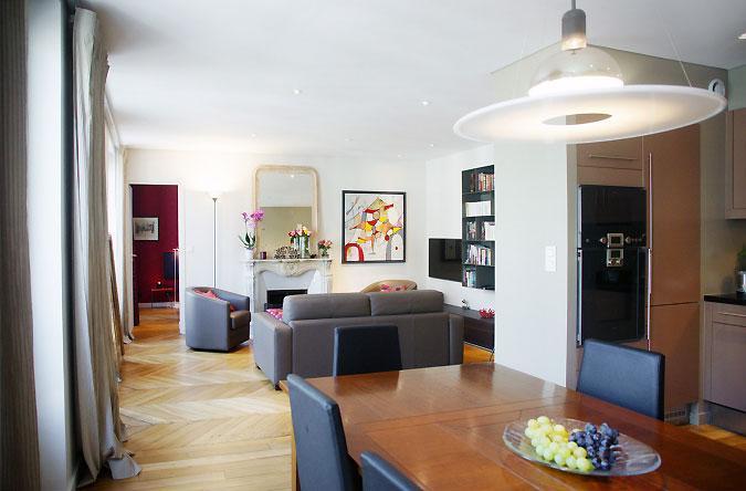 1.jpg - STPAUL - Paris - rentals