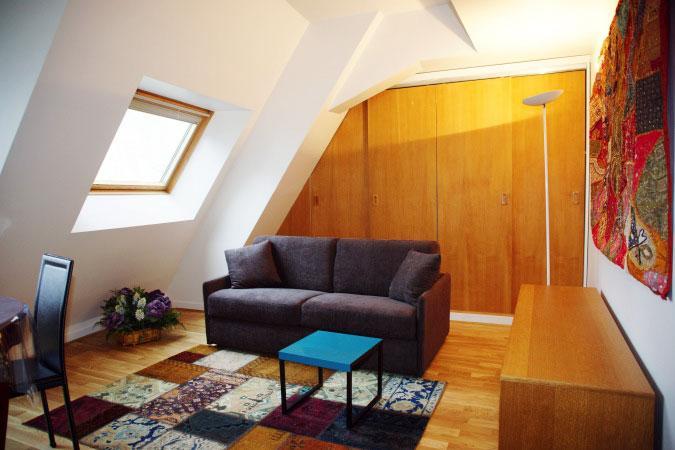 1.jpg - CELESTINS - Paris - rentals