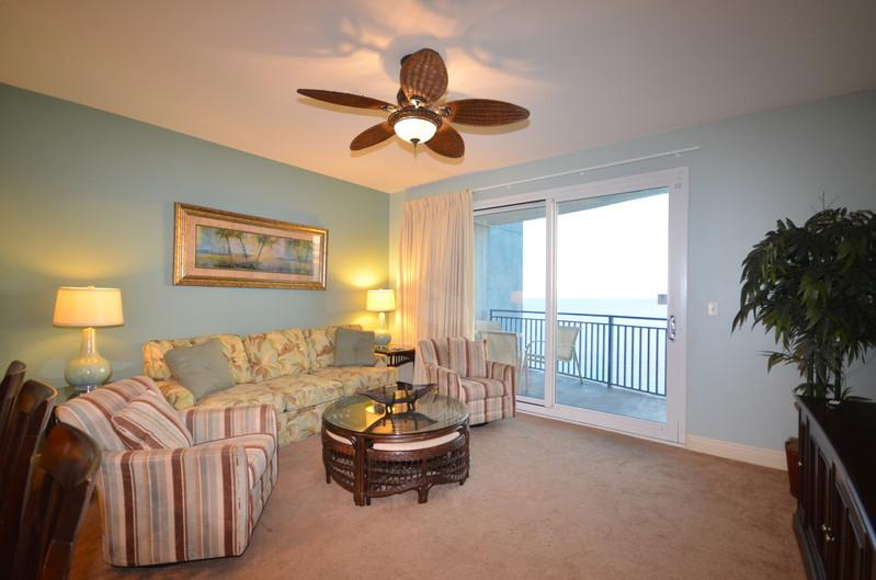 2103 Sterling Breeze - 2103 Sterling Breeze - Panama City Beach - rentals