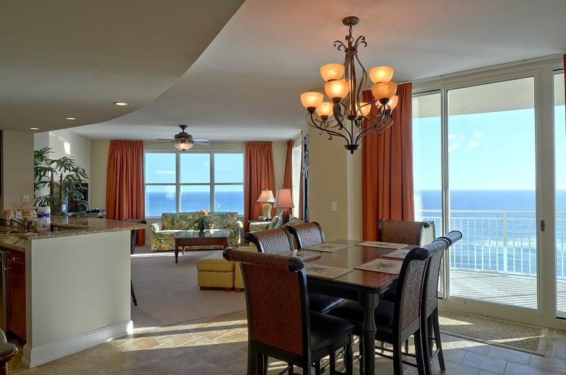 1001 Aqua Beachside Resort - 1001 Aqua Beachside Resort - Panama City Beach - rentals