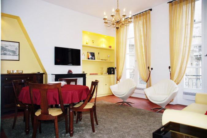 1.jpg - PONTNEUF - Paris - rentals