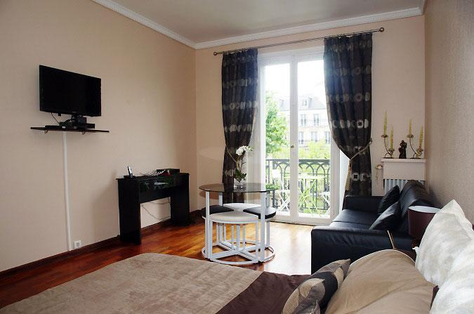 1.jpg - MADI - Paris - rentals