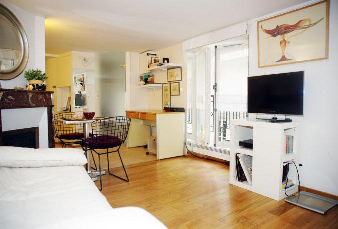 1.jpg - NEST - Paris - rentals