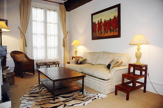 1.jpg - PONT19B - Paris - rentals
