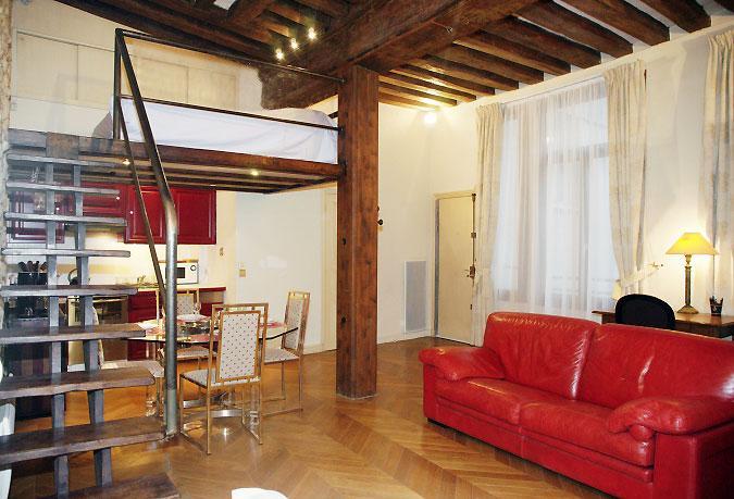 1.jpg - PONT - Paris - rentals