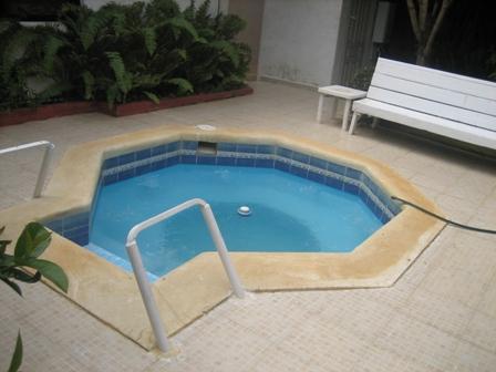 Lagos Villa I, Casa de Campo, La Romana, R.D - Image 1 - La Romana - rentals