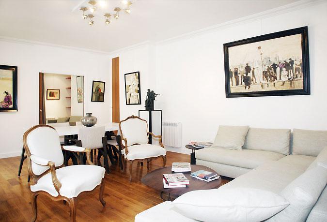 1.jpg - PONTHIEU - Paris - rentals