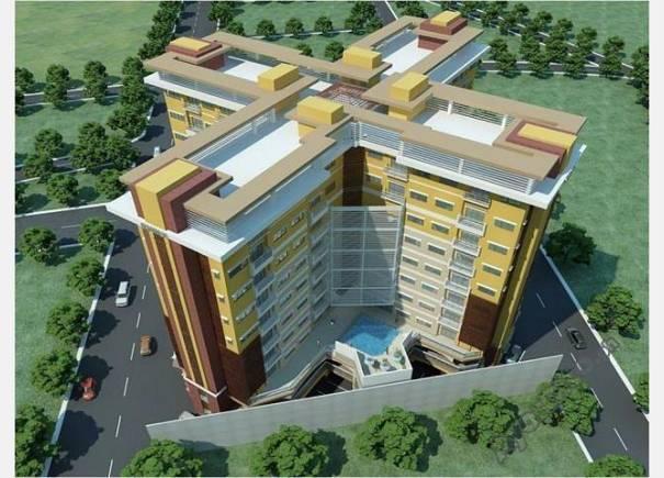 Luxury Condo 1 BR, fully furnished, Near Mango, Cebu City - Image 1 - Cebu City - rentals